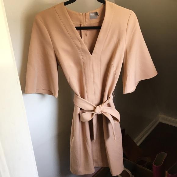 Asos Dresses Semiformal Dress Poshmark